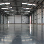 industrialconcretefloor