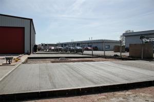 concreteyard