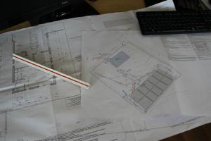 drawingsandplans