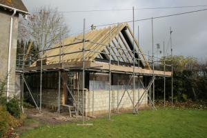 new_build_garage