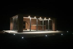 saunabuilding
