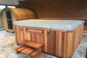 saunaoutbuilding