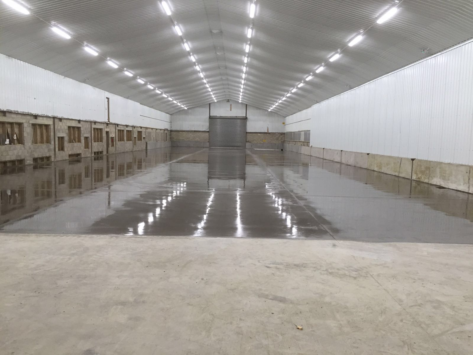 concreteindustiralfloorpowerfloat