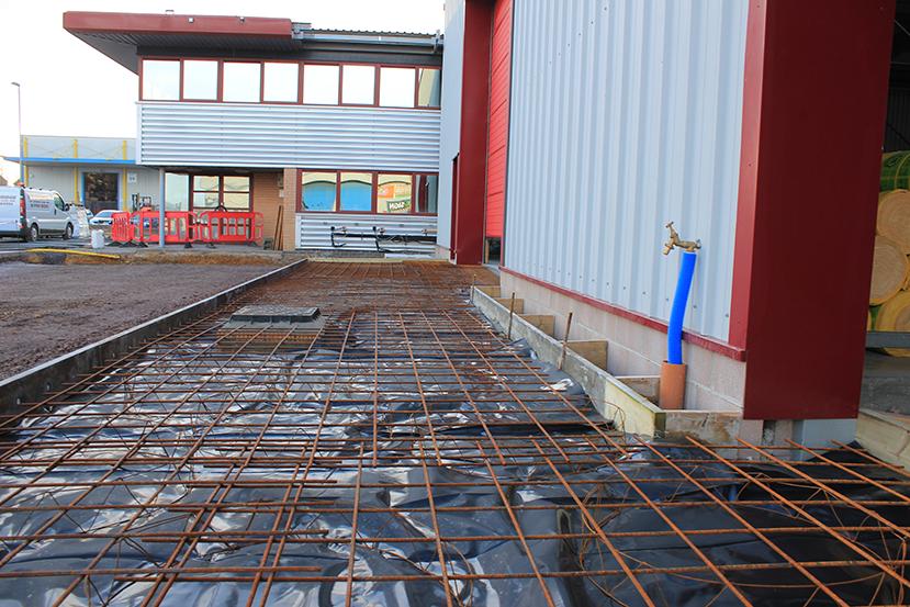 concretefloorpreparation