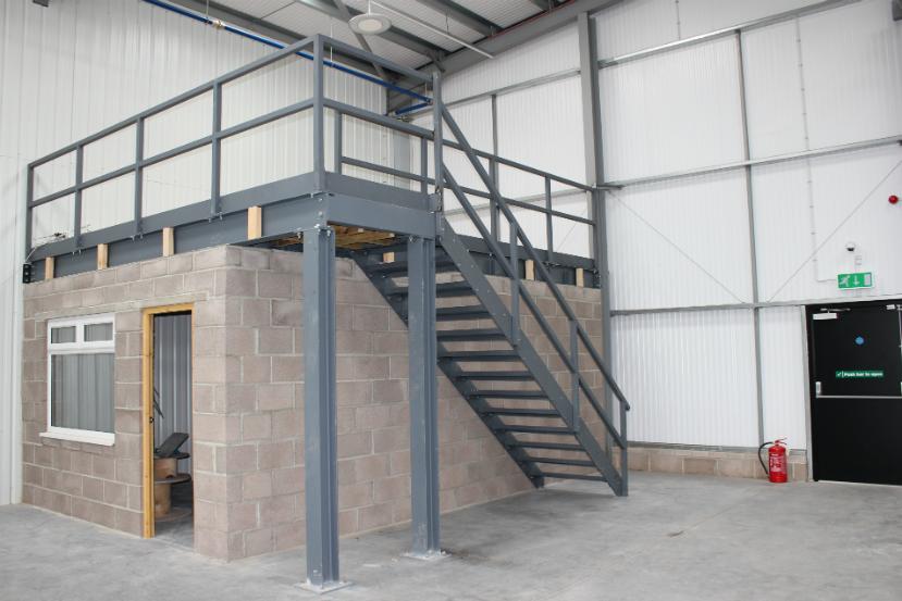 buildingfabricationconstructionoffice